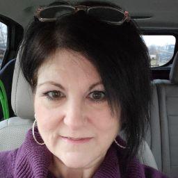 Denise Matheson