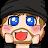 epichorror 119 avatar image