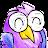 Oliver Dang avatar image