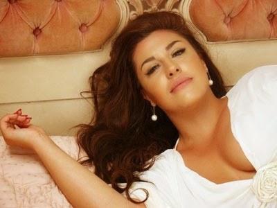 ليلى اسكندر صور فديو وزوجها تويتر فيس بوك يوتوب قبل وبعد ويكيبيديا Laila Iskandar
