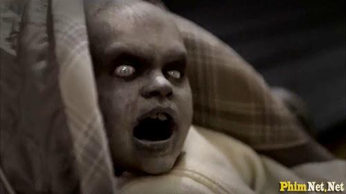 Xem Phim Cuộc Chiến Zombie 1 - Z Nation Season 1 - Ảnh 6