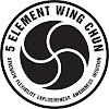 5 Element Wing Chun