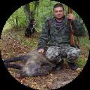 Людмил Мирчев