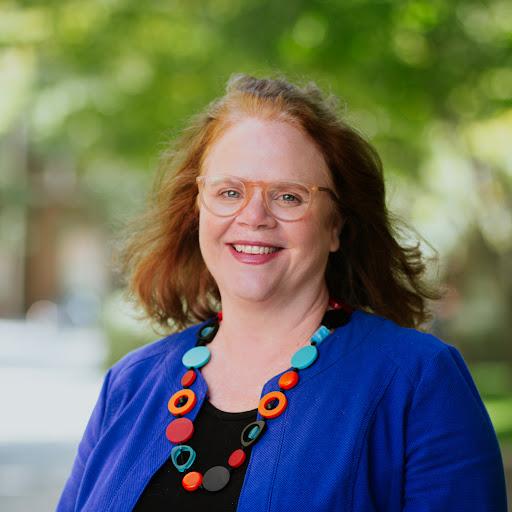Barbara Kappler Photo 4