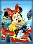 imagens-e-gifs-wallpaper-disney-240×320 -pixels