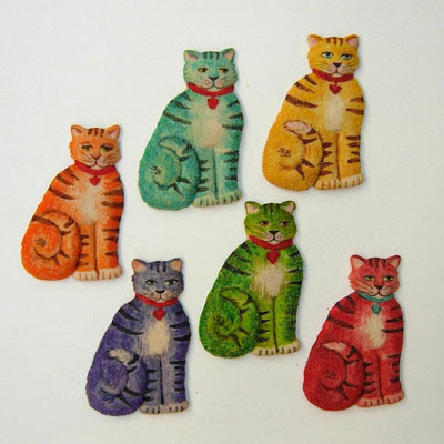 catsparella 10 valentine s day gift ideas for the cat lover in your