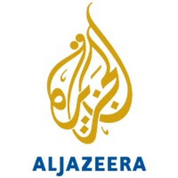 Who is Aljazeera?