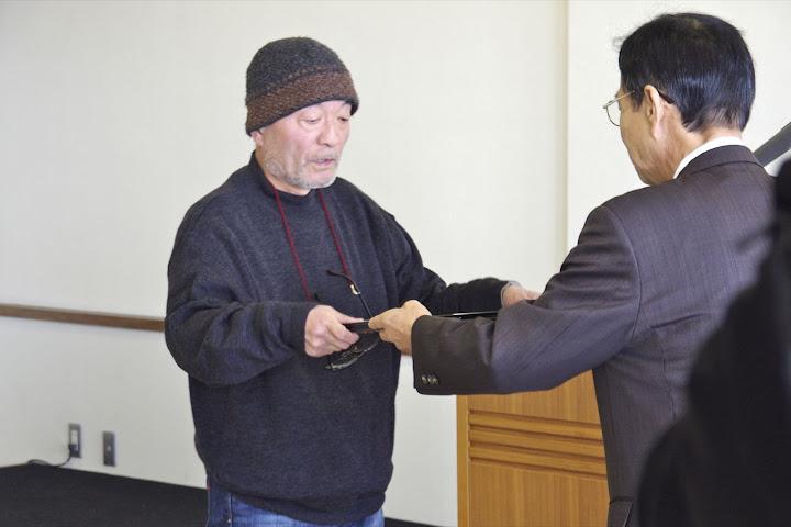 写真:ふかがわ市民劇団 in 11