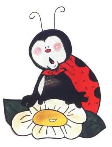 al-ladybug-flower.jpg?gl=DK