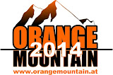 Orangemountain 2014