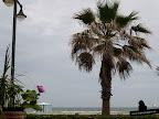 Foto de las Playas de la ciudad de Valenciac