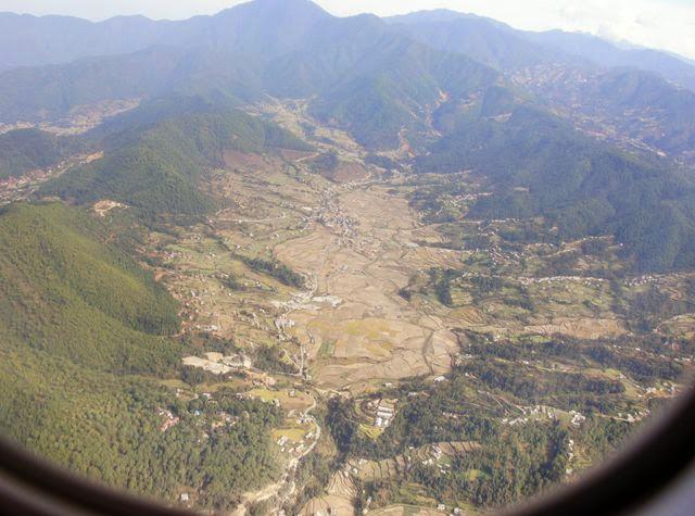 達人帶路-環遊世界-尼泊爾河谷