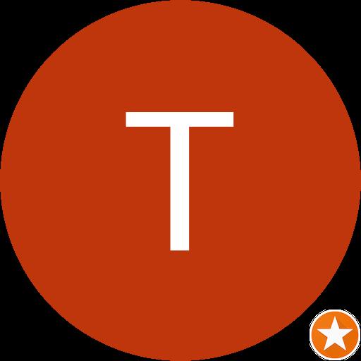 Tania K
