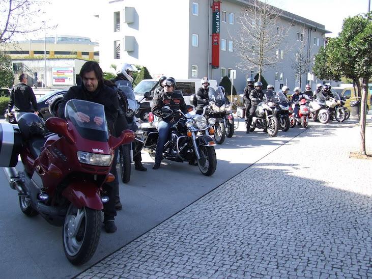 aniversario - [Crónica] 1º aniversário do M&D - Guimarães (11.03.2012) DSCF4541