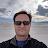 Shawn Trulove avatar image