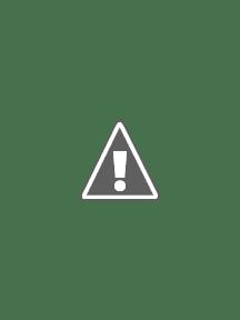 Explorer+Paperwork+-+73