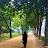 Hadiya Khalid avatar image