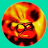 Ieuan Goldsworthy avatar image