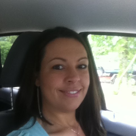 Angela Handley