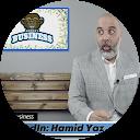 Hamid Yaz