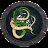 Slytom Onze avatar image