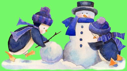 Snowman01_vsc.jpg