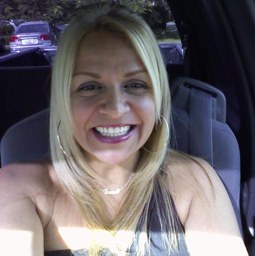 Grace Moreno Photo 17