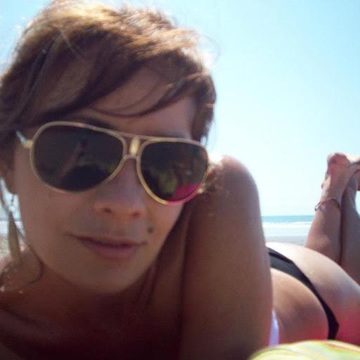 Silvia Soto