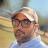 Al Haddad Faisal avatar image