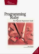 Programming Ruby, 2nd Edition