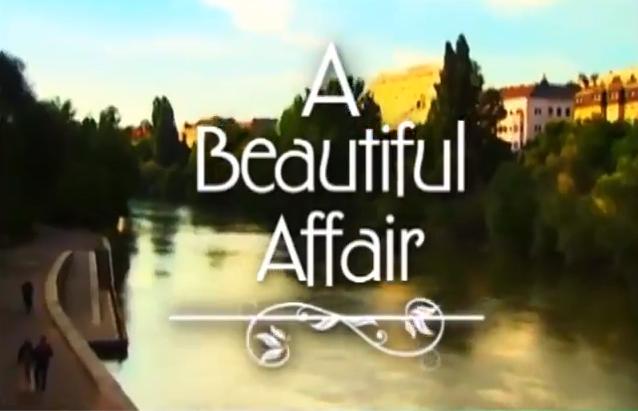 Martin-Nievera-Vina-Morales-After-All-A-Beautiful-Affair-Soundtrack-MP3-Listen.jpg