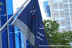 Stainless Steel Handrail Hyatt Project (81).JPG