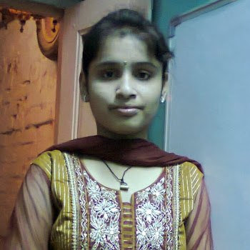 maithili kulkarni about, contact, photos