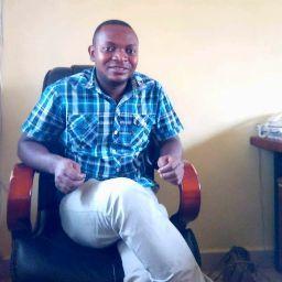 Samuel Mwaniki Photo 2