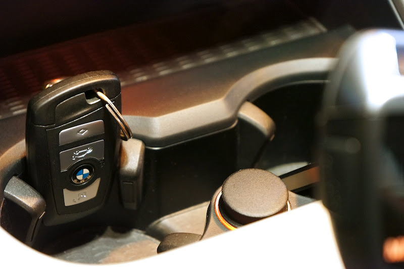 where to place your key fob - XBimmers | BMW X3 Forum