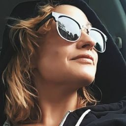 Angelina Coleman