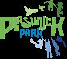 plaswijckpark-logo