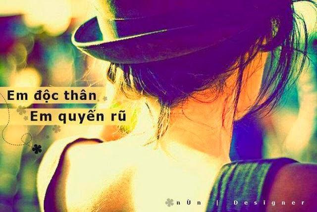 Nhung Cau Noi Hay Ve Tinh Yeu Kem Anh Dep