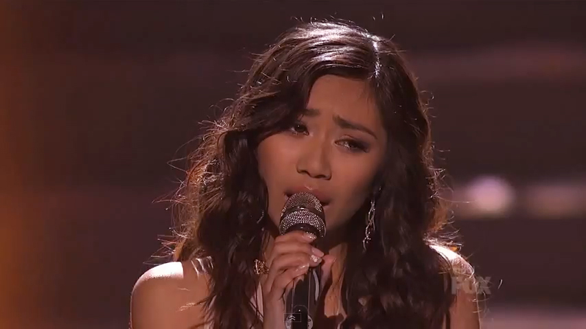 jessica-sanchez-the-prayer-celine-dion-and-andrea-bocelli-season-11-finale