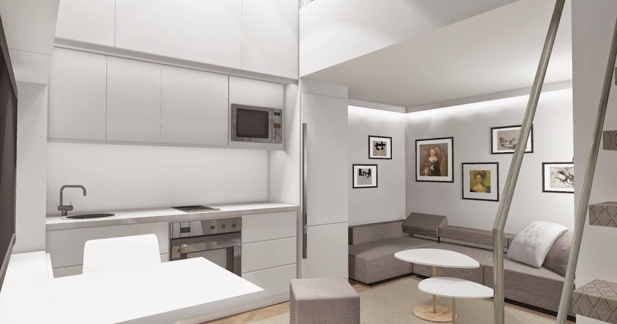 Inhome interiorismo domestico casa de la portera for Programa interiorismo