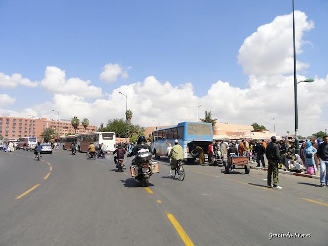 marrocos - Marrocos 2012 - O regresso! - Página 5 DSC05252
