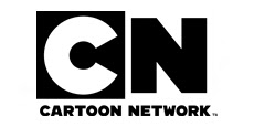 CARTOON Kênh CARTOON NETWORK
