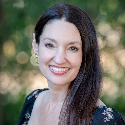 Carol Klein Photo 45