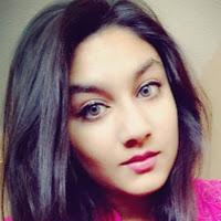 Gitika Singh