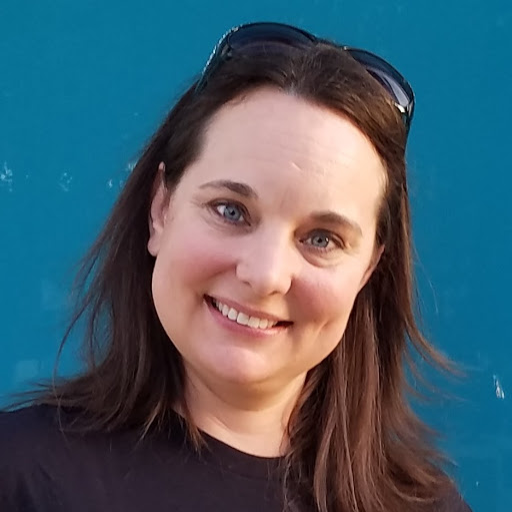 Michelle Platt