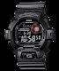 Casio G Shock : G-8900SH