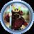 Jeni Skunk avatar image
