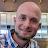 Aaron Schroeder avatar image