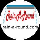Rain-A-Round Steve