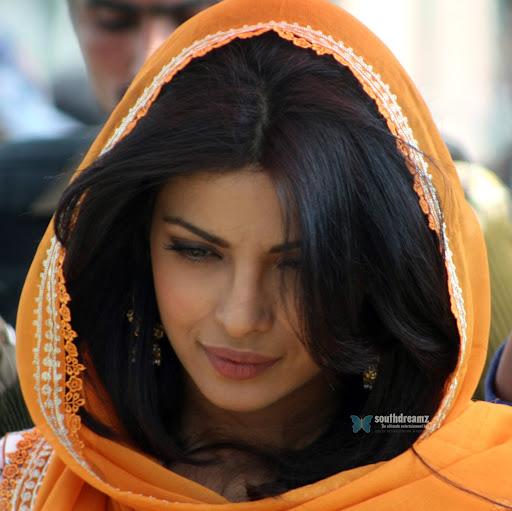 Sapna Pandya Photo 17